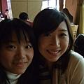Sandra&me