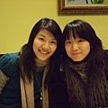 小琇&me