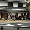 20170323_IMG_2354.JPG