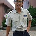 替代役林宏俊