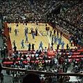 10/8 NBA