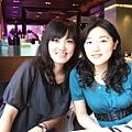 人妻Kae+眼科醫生蘇寶