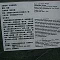 DSCF7454.JPG