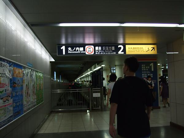 DSCF7259.JPG