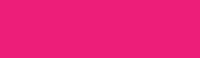 立特克美容儀logo