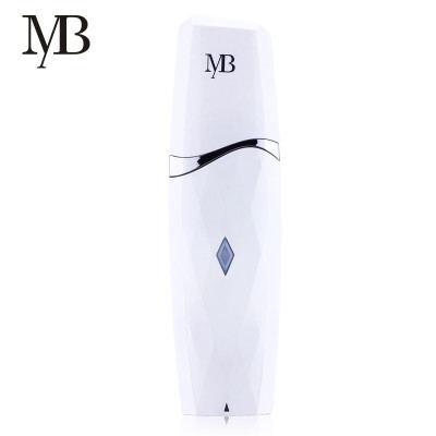 mmexport1432087774135_看图王