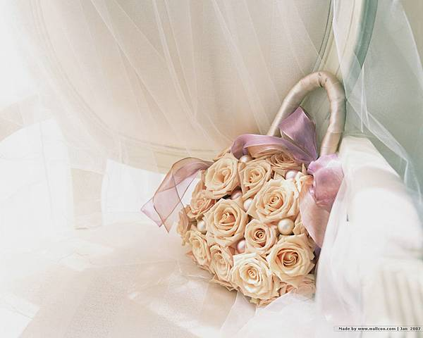 [wall001.com]_wedding_flower_EN060
