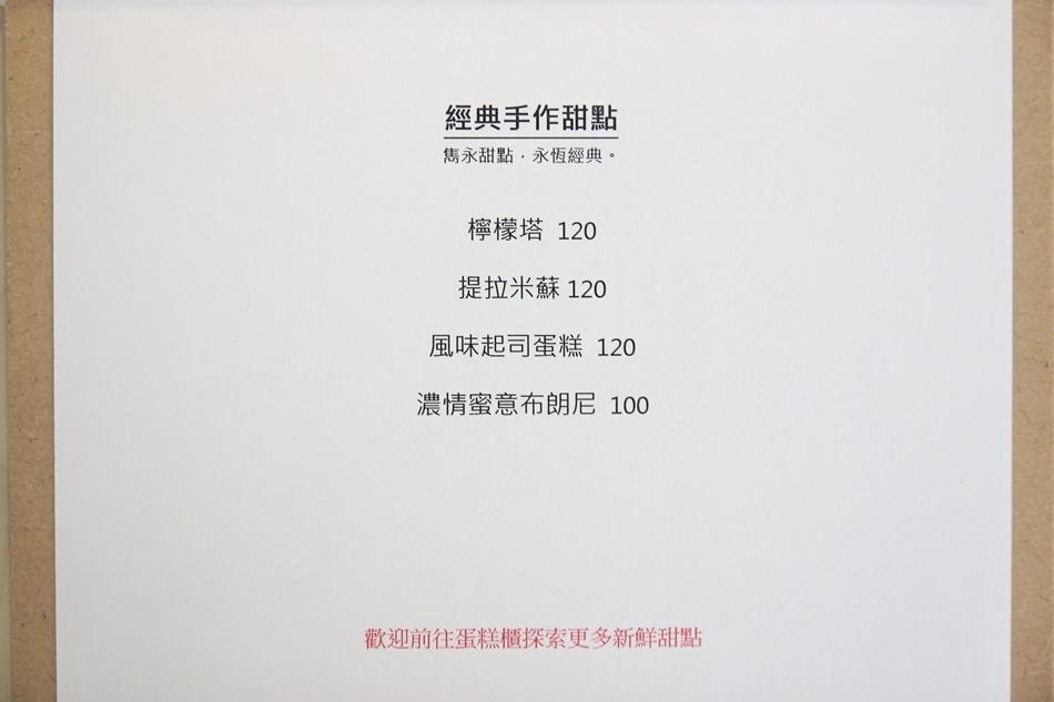 IMG_4325.JPG