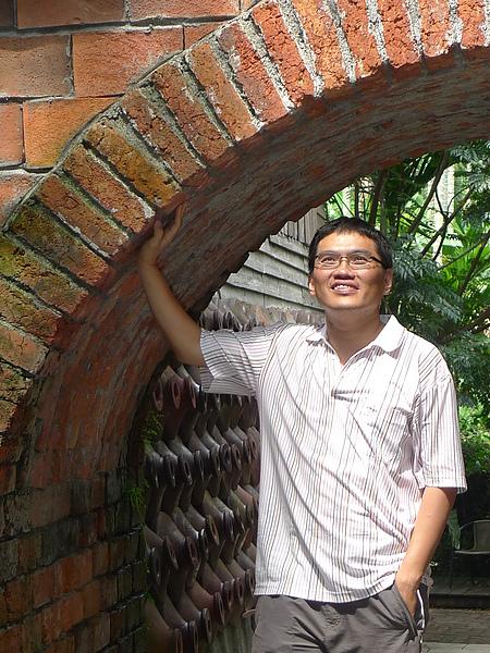 郭漢辰2010.JPG