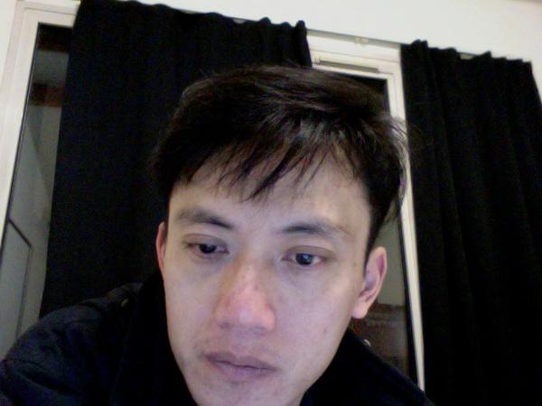 照片日期 2011-02-04時間 22.50 #2.jpg