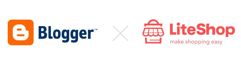 [教學] 如何在 Blogger 加入購物車