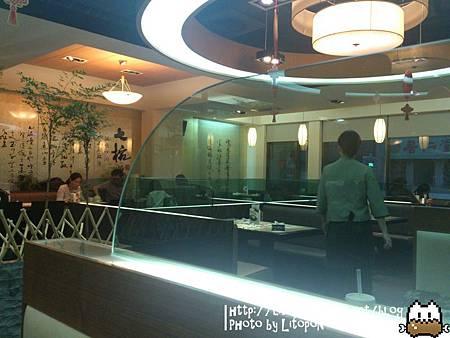 nEO_IMG_2012-12-29 17.19.21