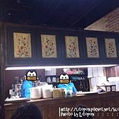 nEO_IMG_2012-12-29 12.09.33