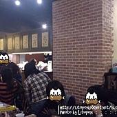 nEO_IMG_2012-12-29 14.30.22