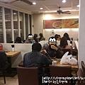 nEO_IMG_2013-01-02 18.37.49