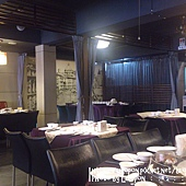 nEO_IMG_2013-03-16 11.50.08