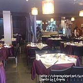 nEO_IMG_2013-03-16 11.51.24