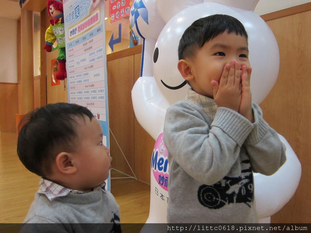 妙妙兔 (7)