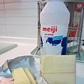 牛排餐9.JPG