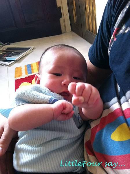 小傢伙7.JPG
