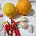橙香雞翅.JPG