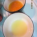 橙香雞翅7.JPG