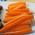 橙香雞翅12.JPG