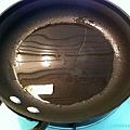 香煎馬鈴薯餅2.JPG