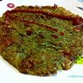 香煎馬鈴薯餅4.JPG