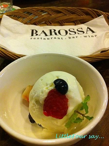 Barossa10.JPG