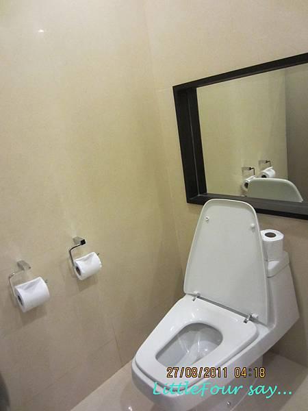 VIE Room5.JPG