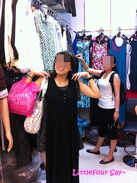 水門購物中心6.PNG