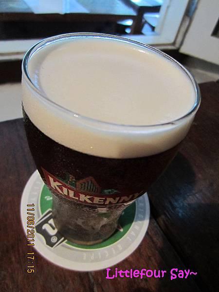The Dubliner9.JPG