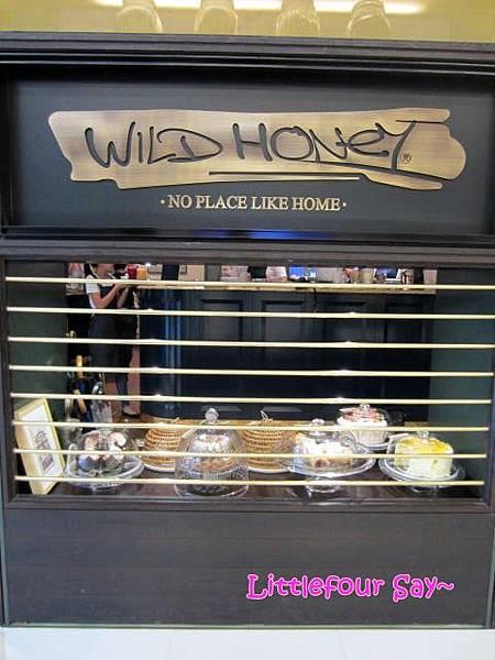 Wild Honey18