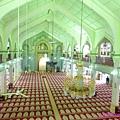 蘇丹教堂10