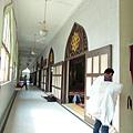 蘇丹教堂14