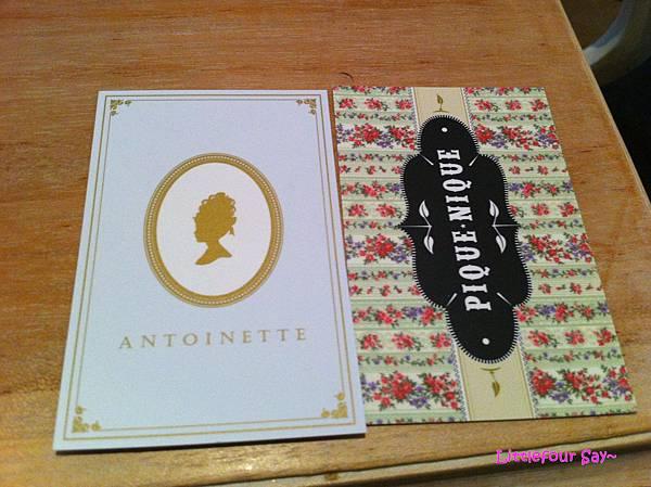 Antoinette16