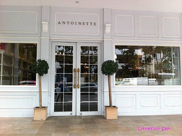 Antoinette23