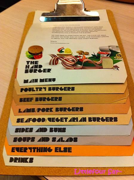 Hand Burger1