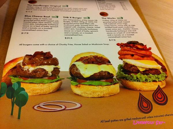 Hand Burger2