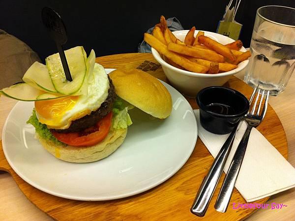 Hand Burger8