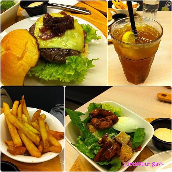 Hand Burger9