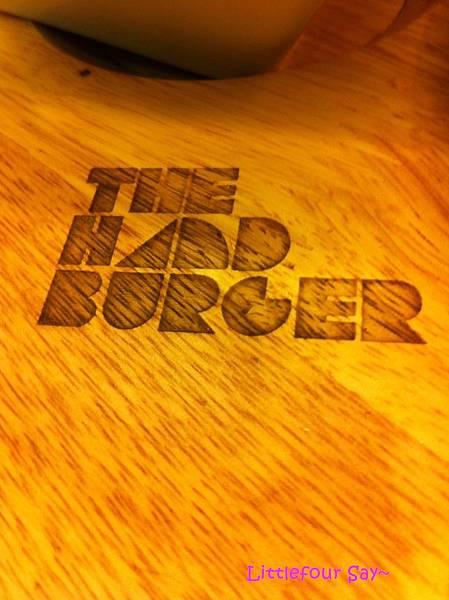 Hand Burger10