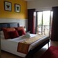 Club Med_Room