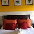 Club Med_Room1