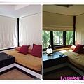 Club Med_Room3