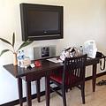 Club Med_Room4