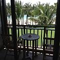 Club Med_Room8