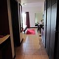 Club Med_Room11