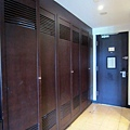 Club Med_Room13